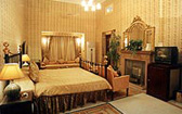 Well Appointed Suite at Hotel Gajner Palace, Bikaner