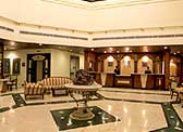 Hotel KK Royal Days, Jaipur