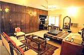 Well Appointed Room - Hotel Shahpura House, Jaipur