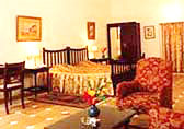 Well Appointed Room at Palace Hotel - Bikaner House, Mount Abu