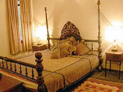 Standard Room :: Royal Retreat, Udaipur